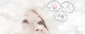 ¿Te atreves a soñar? de Matti Hemmi