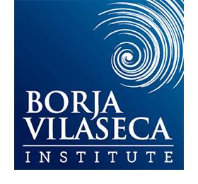 borja-institute