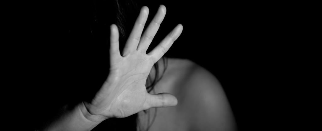 Miedo y vulnerabilidad