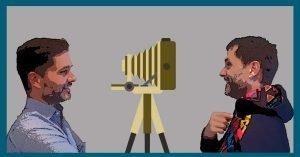 Crea tus propios vídeos profesionales