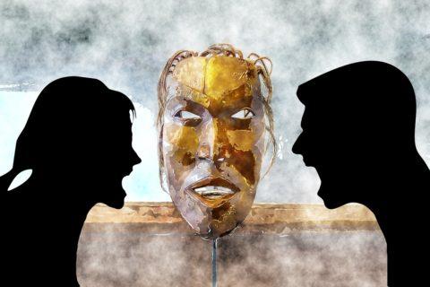 Las emociones como desarrollo personal