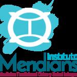 instituto-meridians