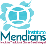 Instituto-meridians-logo