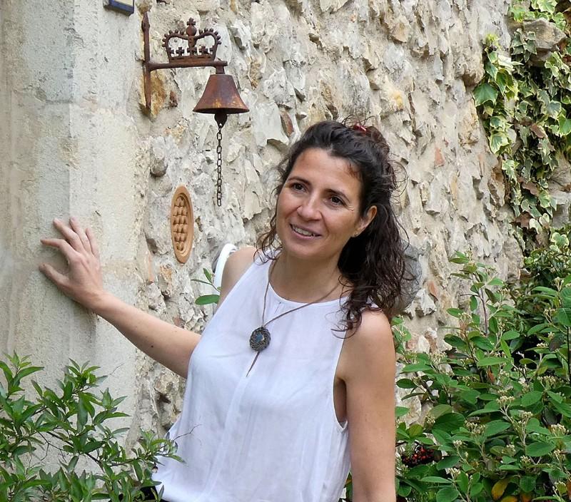 Susanna-Fernando-perfil