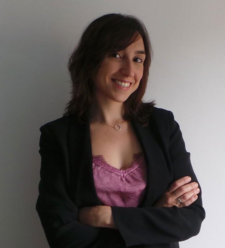 Lucia-solis