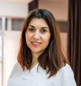 cristina-santiago-terapeuta-holistica-gestion-emocional-a-traves-de-las-flores-de-bach