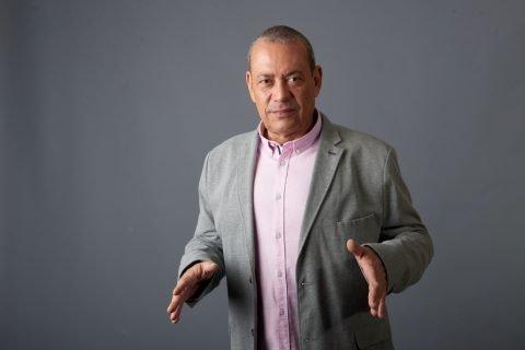 Antonio Valdivieso La Importancia del Feedback en Comunicación