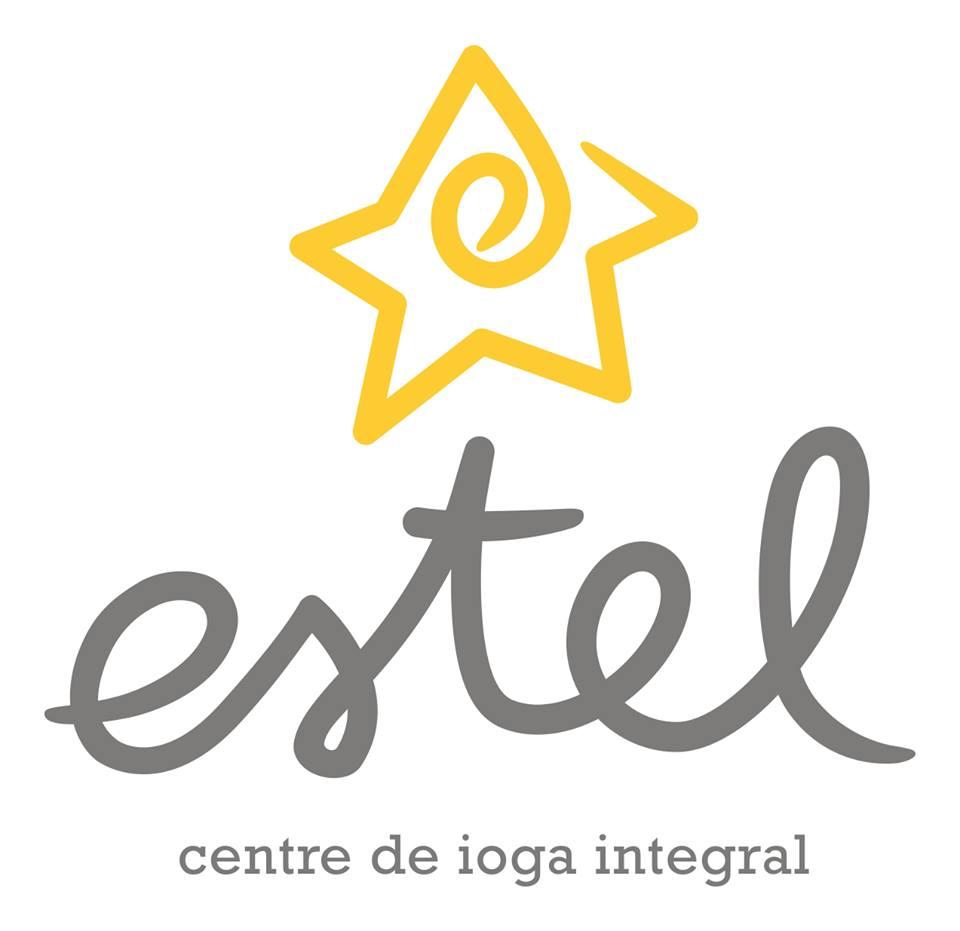 estel-ioga