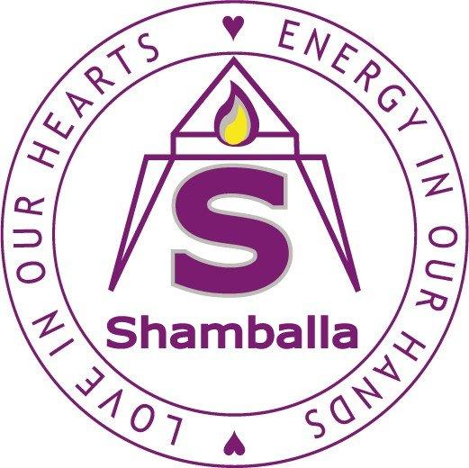 activacion-a-shamballa