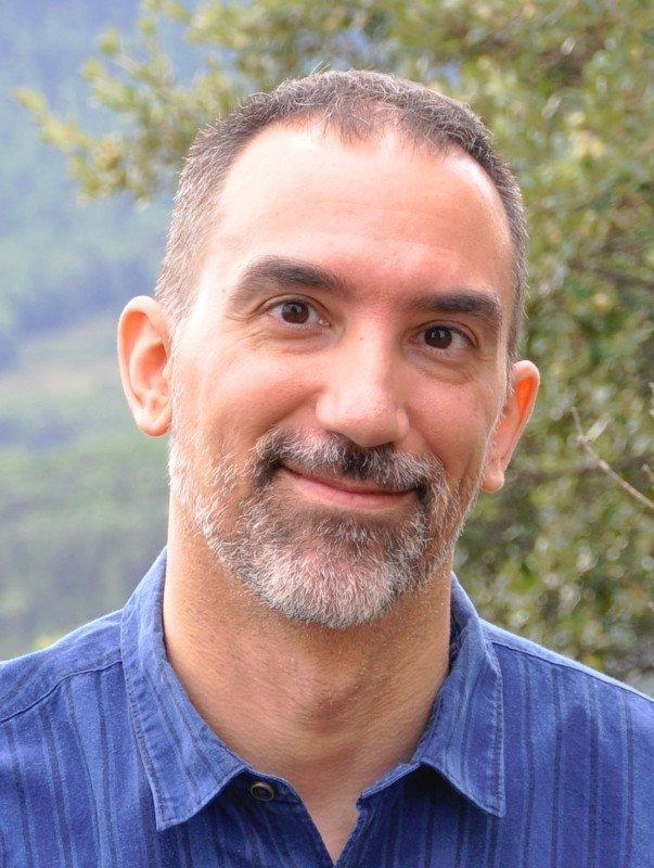 Óscar Gil Solá