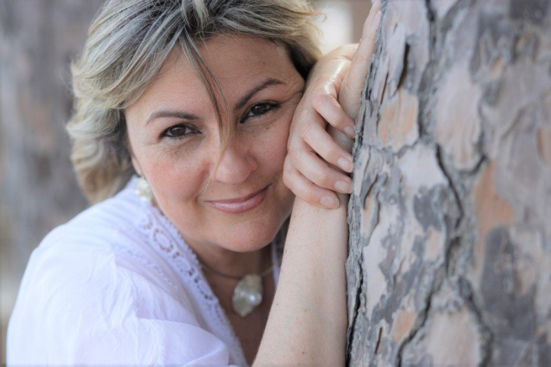 Gemma Seguí Muñoz - Coach y Mentora de mujeres en procesos de cambio radical