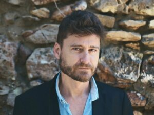 Luis Albertos – Coach y Astrólogo especializado en cómo superar la crisis de los 40