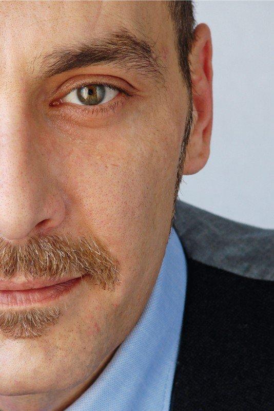 Stefano Melis - Coach Laboral y Facilitador Empresarial