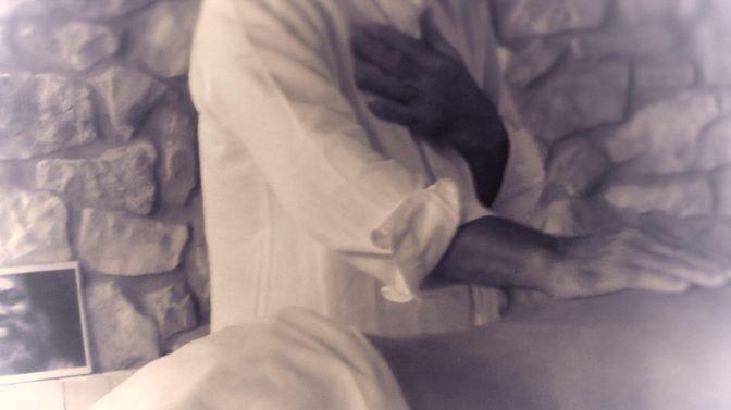 qué son las terapias esenias egipcias y cómo ayudan