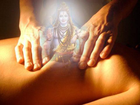 beneficios del masaje tántrico por deva samita