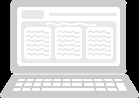 crear-contenido-ordenador