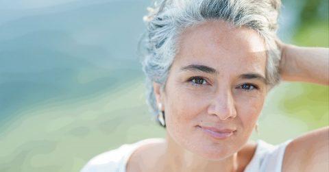 Entrevista a Sonia Herrero por Carla L. Mas