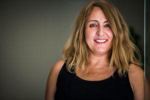 marta-a-jou-fundadora-del-centro-de-terapias-nour-de-barcelona-poblenou