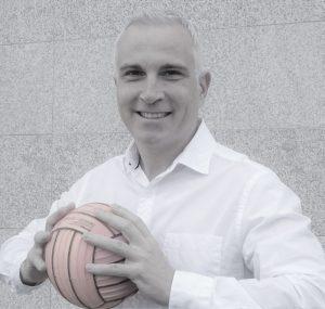 francesc-porta-psicologo-y-coach-directivo-deportivo