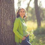 Entrevista a Silvia Bellver
