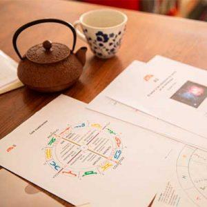 pilar-margon-astrologia-creativa-barcelona