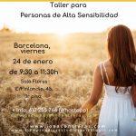 barcelona-taller-personas-alta-sensibilidad-viernes