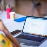 mentoria-grupal-online-resuelve-tus-dudas-en-grupo-y-aprende-sobre-marketing-y-gestion-para-impulsar-tu-proyecto