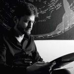 Luis Albertos - Entrevista para superar la crisis de los 40