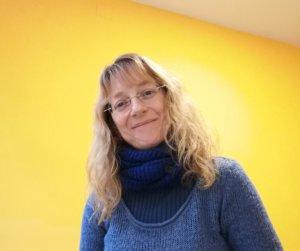 iolanda-bertran-psicologa-experta-en-relacion-terapeutica