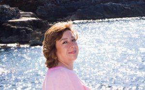 Francesca Vinyas – Terapeuta Sistémica en Menorca y Barcelona