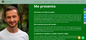 Foto-biografia-EC