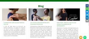 foto-blog-EC