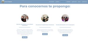 iconos-servicios-EC