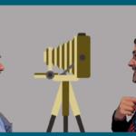 Cómo grabar y editar vídeos de calidad