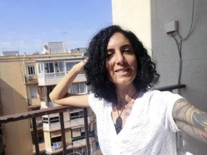 fabiola-marquez-nutricion-y-coaching-ayurveda-vida-eter