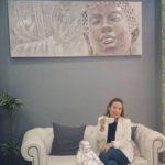 julie-cuellar-coach-y-aux-de-psiquiatria-especializada-en-trastornos-de-ansiedad-y-problemas-alimenticios