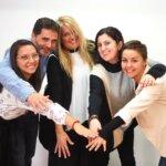 erescambio-marketing-impulsa-tu-proyecto-de-crecimiento-personal