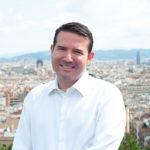 dr-leonardo-romero-montemar-medico-radiologo-e-instructor-certificado-en-cultivo-de-la-compasion