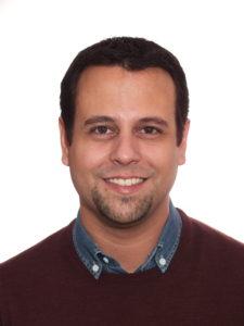 Pere Parés Guinot. Docente y Coach. Formación para docentes.