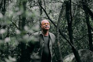 Ferran Lugo – Psicoterapeuta Gestalt y Médico en Cercle de Consciencia