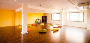 koan-granollers-centro-de-psicologia-y-terapias