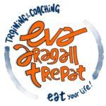 eva-aragall-formadora-y-mentor-coach-especializada-en-desarrollo-personal-coaching-para-uno-mismo-y-autosuperacion-profesional-teambuilding-escape-room-liderazgo-y-gestion-de-equipos