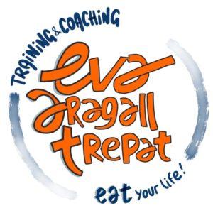 Eva Aragall – Formadora y Mentor-Coach especializada en Desarrollo Personal (Coaching para uno mismo y autosuperación) & Profesional (Teambuilding-Escape Room), Liderazgo y Gestión de equipos)