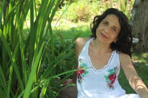 joaquina-lopez-gil-profesora-de-yoga-abdominales-hipopresivos-y-suelo-pelvico