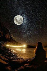 luna llena_2