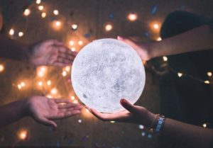 luna llena_3