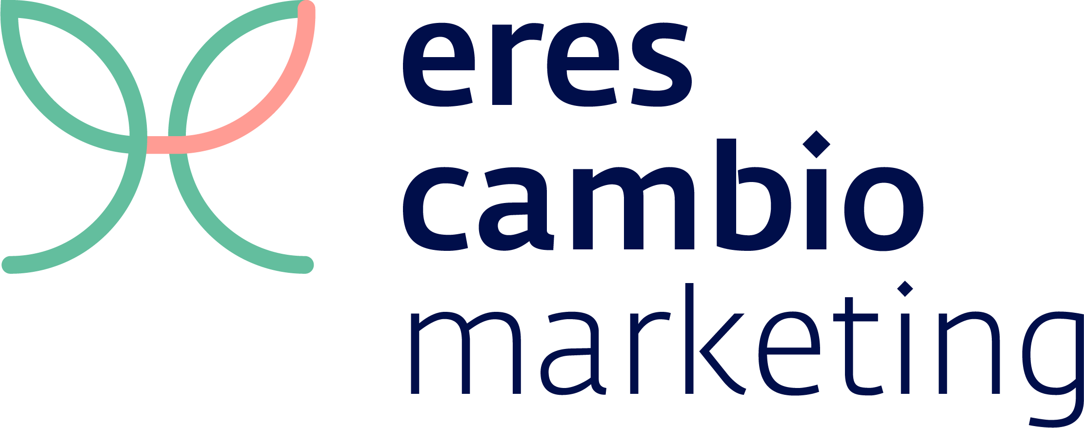 eventos-de-marketing-y-emprendeduria