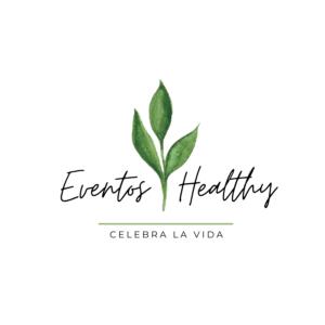 eventos-healthy