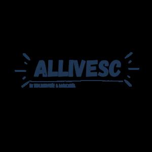 ALLIVESC