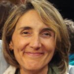 gema-ros-directora-del-centro-aura-profesora-de-yoga-y-asesora-en-alimentacion-macrobiotica